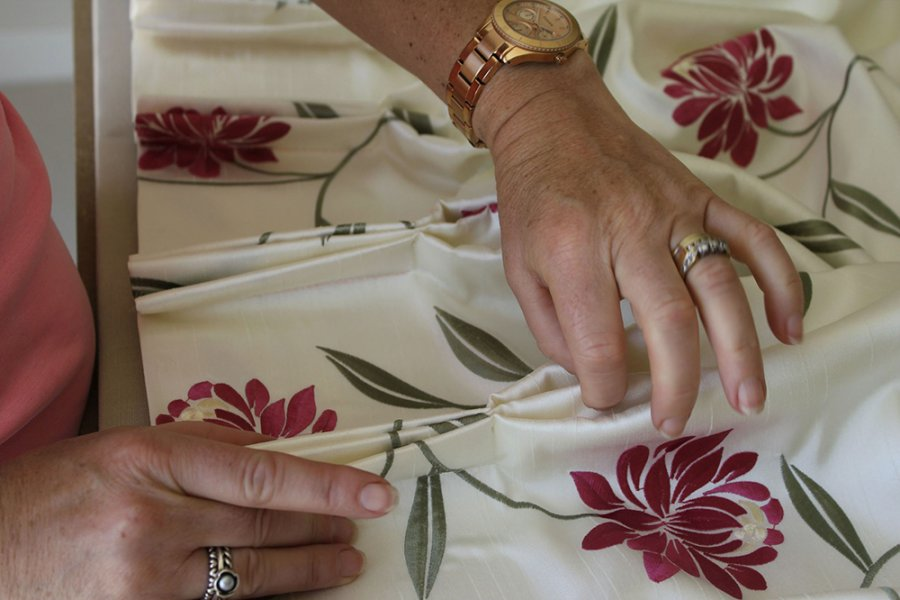 making-hands-2