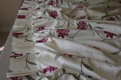 cream-curtain-2