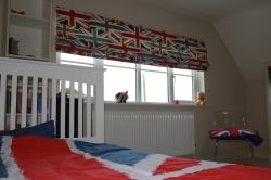 vinnie-bedroom